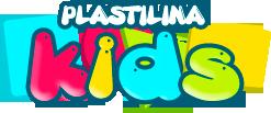 Plastilina Kids